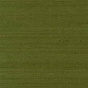 Chinon Sage Wallpaper by Designers Guild (PDG1119/20)