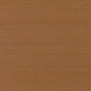 Chinon Spice Wallpaper by Designers Guild (PDG1119/09)