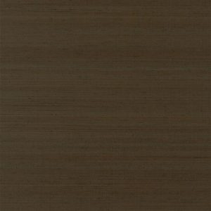 Chinon Walnut Wallpaper by Designers Guild (PDG1119/07)