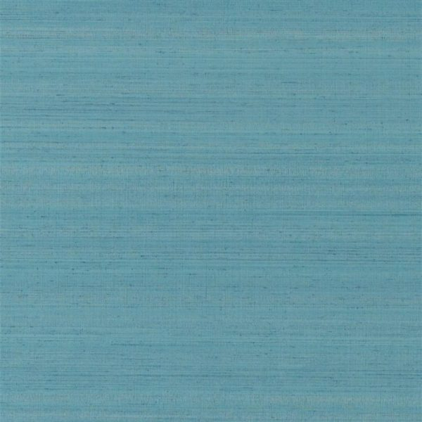 Chinon Wedgwood Wallpaper by Designers Guild (PDG1119/16)